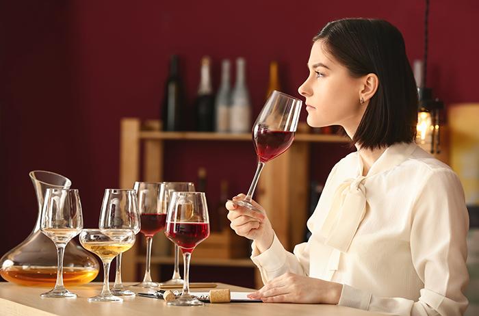 ワインエキスパート資格とは?5つのメリットとその難易度を解説